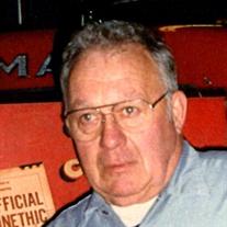 Leo John Sperl