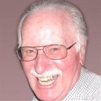 John C. Konic