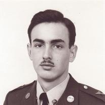 Mr.  Jeffrey D.  Schaaf Sr.