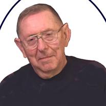 Gary  R. Foster