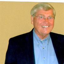 Robert T. Melvin Sr.