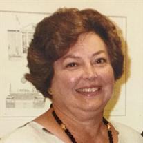 Mrs.  Sandra  Whitehead