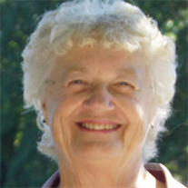 Carol A. Brode