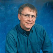 John Collyer