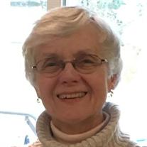 Emily Jean Badertscher