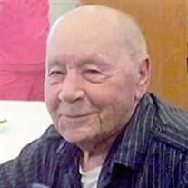 Richard W. Kemper