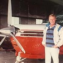 Gary L. Rosenwinkel