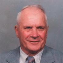 Donald Finzen