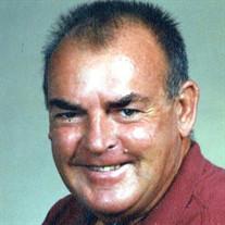 Kenneth Lee Teems