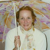 Claire Hermann