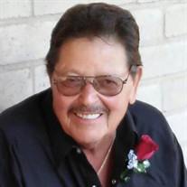 Jerry Sandoval