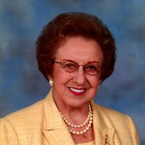 Frances Sandelli