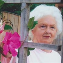 Mrs. Helen  S. Martin