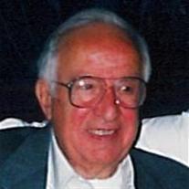 Louis V. DiSano