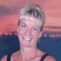 Gayle P. Maye