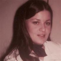 Kathleen  Ann Lukas-Misiak