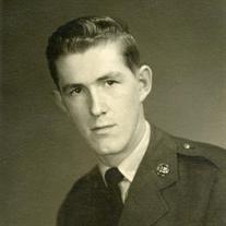 Henry  Robert  Hauser