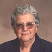 Rita L. Johnson