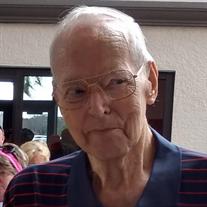 Jim B. Heitkamp
