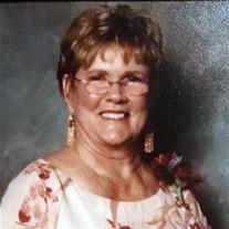 Joan Buckohr Kuhn