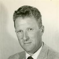 James A. Tuttle