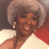 Gayle Ann Cody