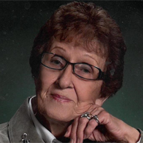 Lois Ann Kittleson