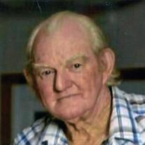 Thomas Weldon Lewis