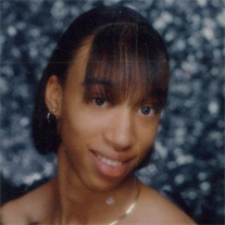 Maisha Jamila Williams