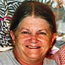 Ms. Donna G. Owers