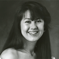 Susan J.M. Van Remmen