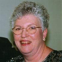 Jessie  Faye  Sims