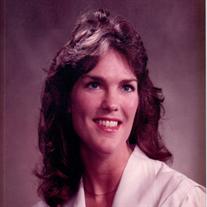 Sharon Elaine Hatcher