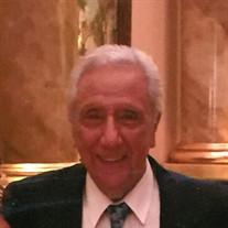 Robert T Lopuzzo