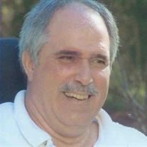 Mr. Bob Wixon