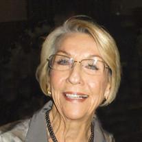 Joy A.  Hunt