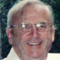 Mr. Wayne R. Wilson Sr.