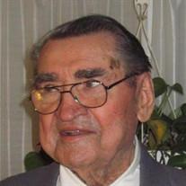 Mr. Joseph Lewko