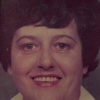 Ingeborg Lederman Jajko
