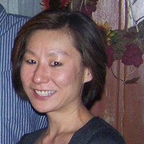 Sue Kohler