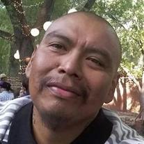 Jose H.R.A. Salazar Jr.