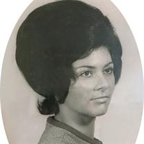 Sharon Diane Morace
