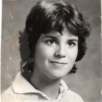 Miss Wendy Patrice Friedman