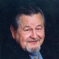 Joseph Carolus Plompen