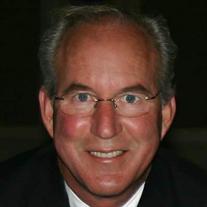 Mr. David Milton Finder