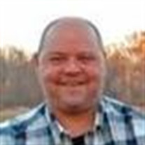 Sean D. Dodd