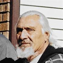 Michael J. Szafirowski