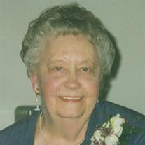 Helen E.  Steinmetz