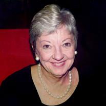 Deanna M. Warren