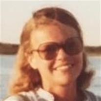 Margaret Killeen Durand